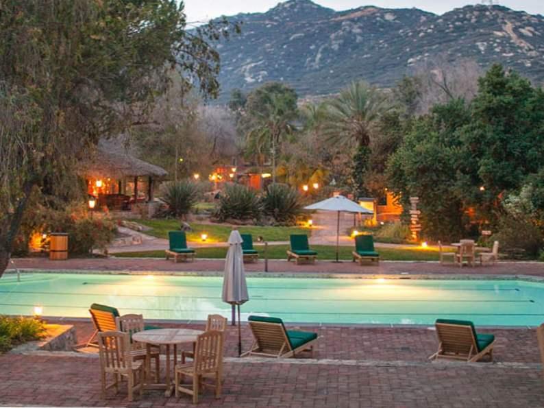 worlds 7 best resorts for spring break girlfriends getaway 4