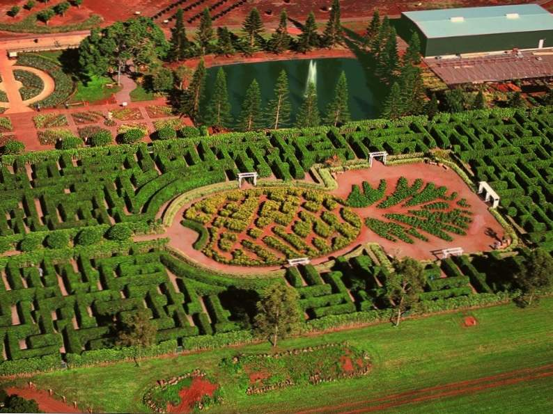 worlds 8 most elaborate mazes labyrinths to get lost in 3