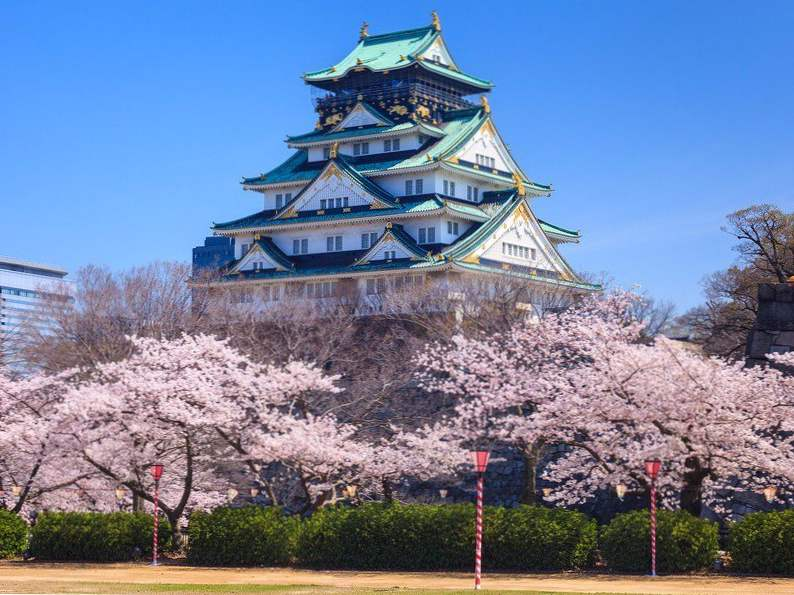 10 amazing cities to visit in japan 3