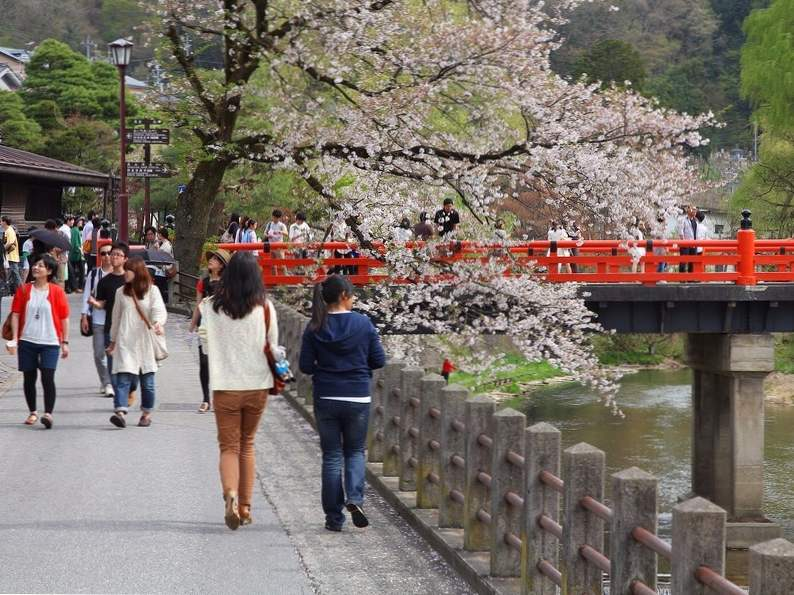 10 amazing cities to visit in japan 5