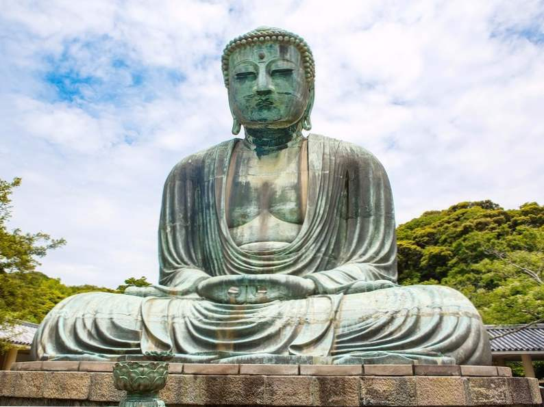 10 amazing cities to visit in japan 6