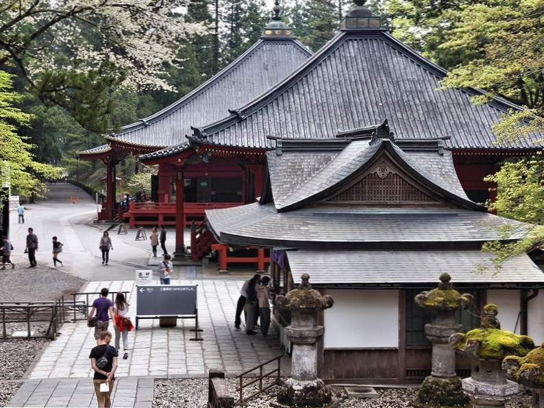 10 amazing cities to visit in japan 7