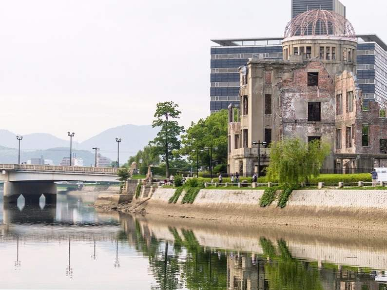 10 amazing cities to visit in japan 9