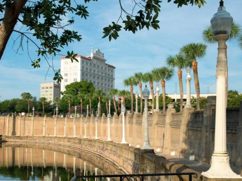 10 beautiful historic hotels in florida 5