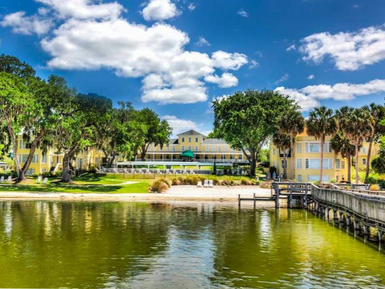 10 beautiful historic hotels in florida 9