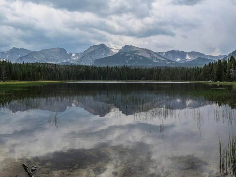 10 best beginners hikes in rocky mountain national park colorado 10