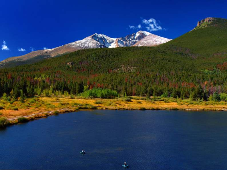 10 best beginners hikes in rocky mountain national park colorado 3