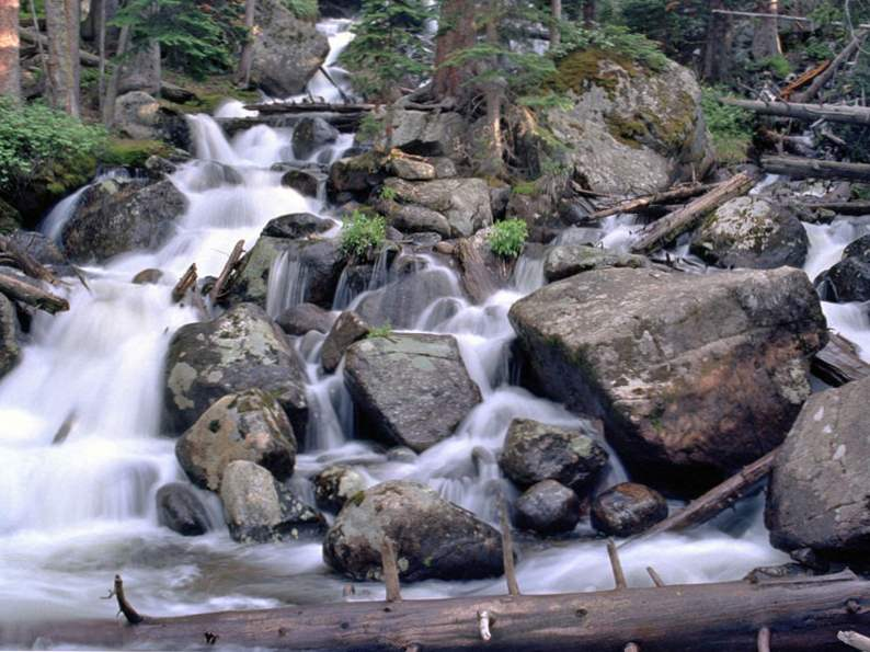 10 best beginners hikes in rocky mountain national park colorado 4