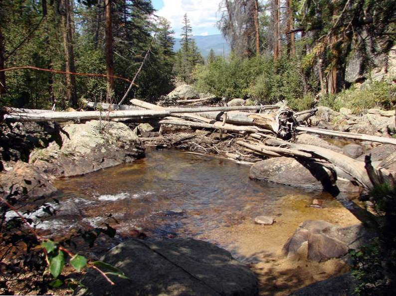 10 best beginners hikes in rocky mountain national park colorado 6