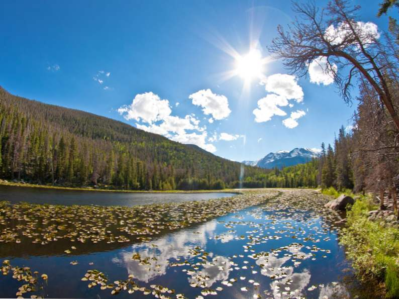 10 best beginners hikes in rocky mountain national park colorado 7
