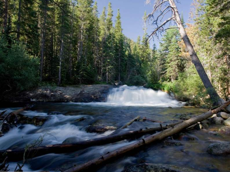 10 best beginners hikes in rocky mountain national park colorado 8