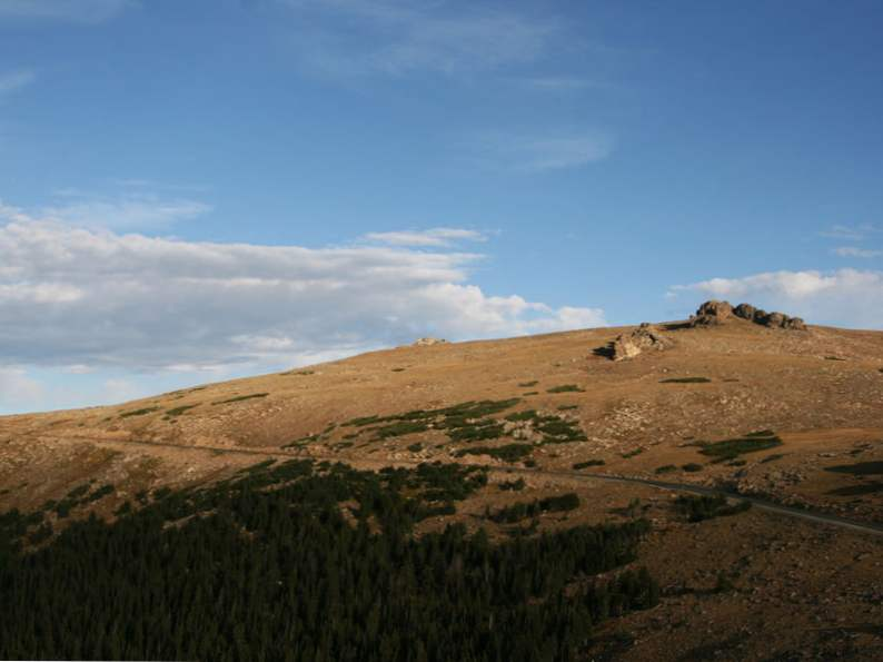 10 best beginners hikes in rocky mountain national park colorado 9