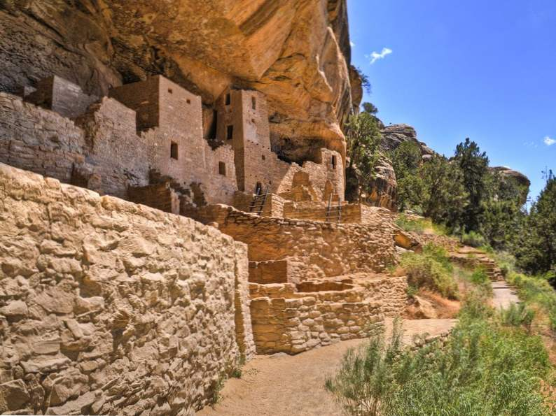 10 best budget friendly colorado vacations
