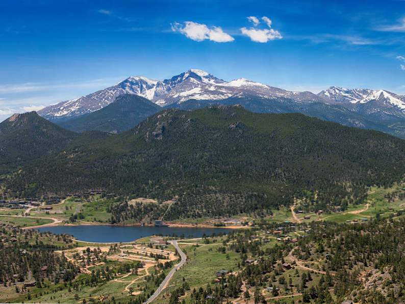 10 best budget friendly colorado vacations 10