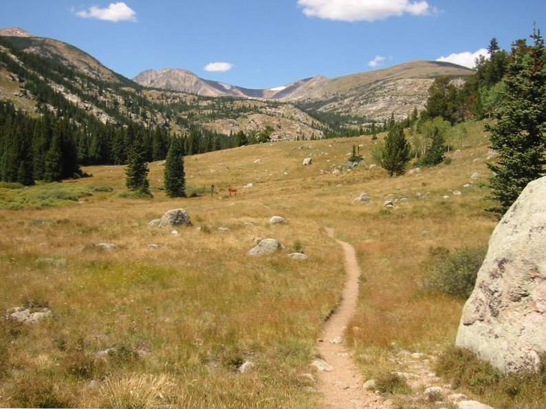 10 best budget friendly colorado vacations 3