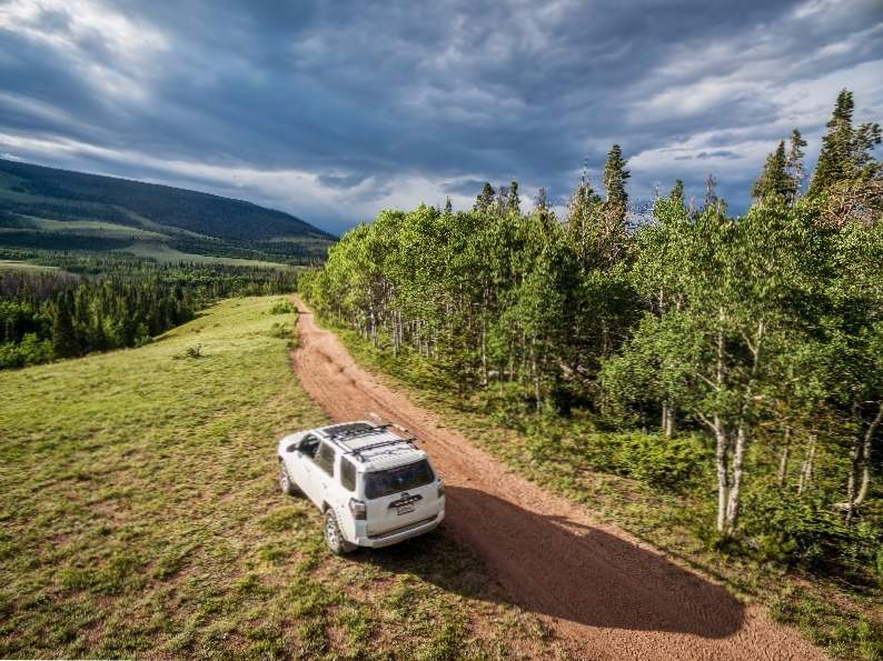 10 best budget friendly colorado vacations 4