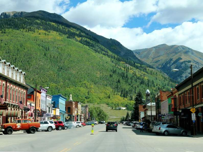 10 best budget friendly colorado vacations 7