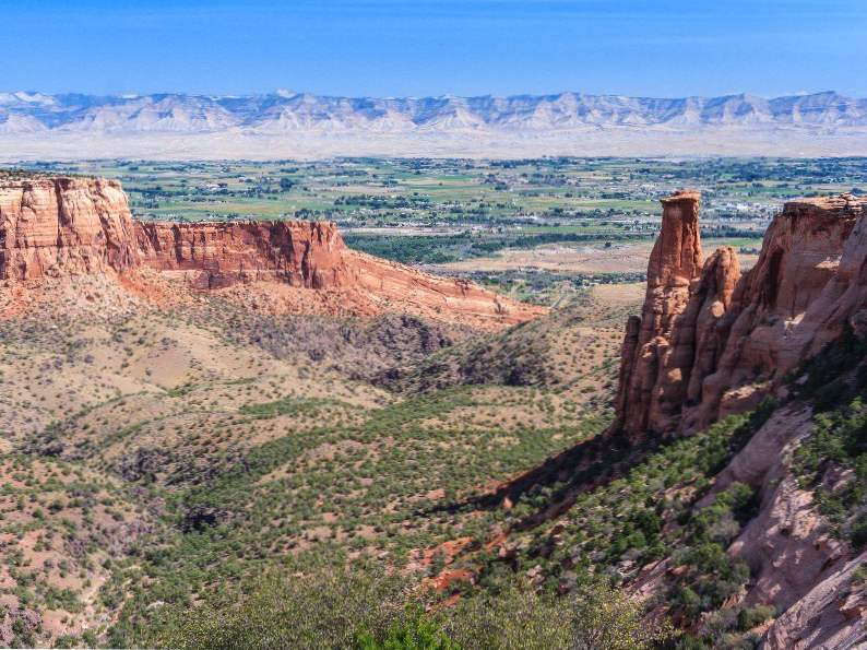 10 best budget friendly colorado vacations 8