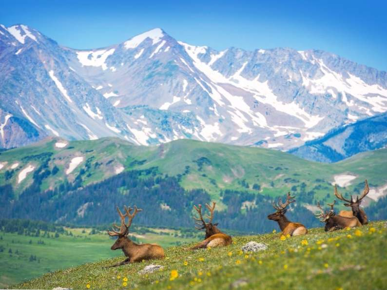 10 best day trips in colorado 2