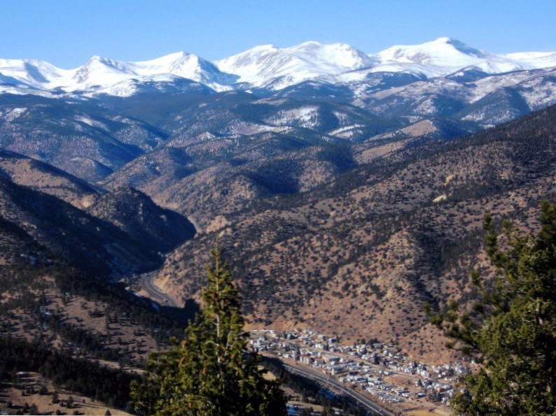 10 best day trips in colorado 4