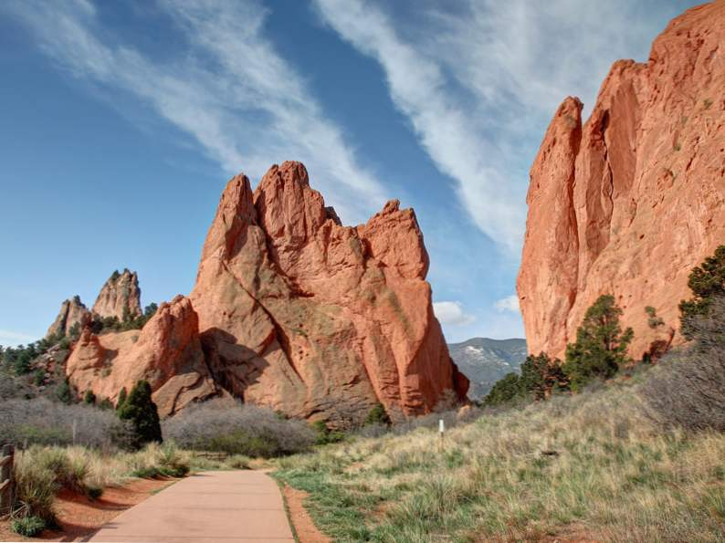 10 best day trips in colorado 5