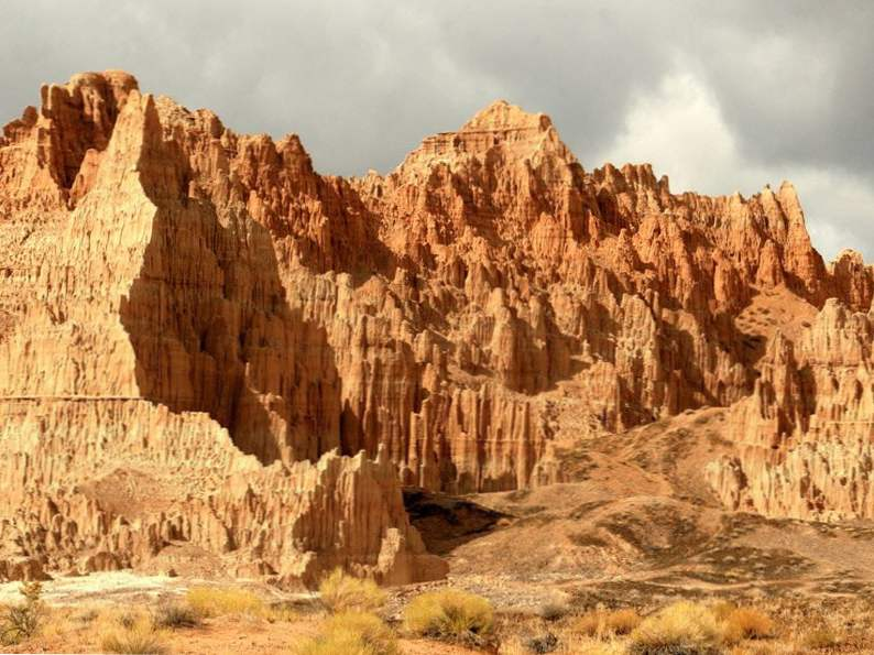 10 best day trips to take from las vegas 9