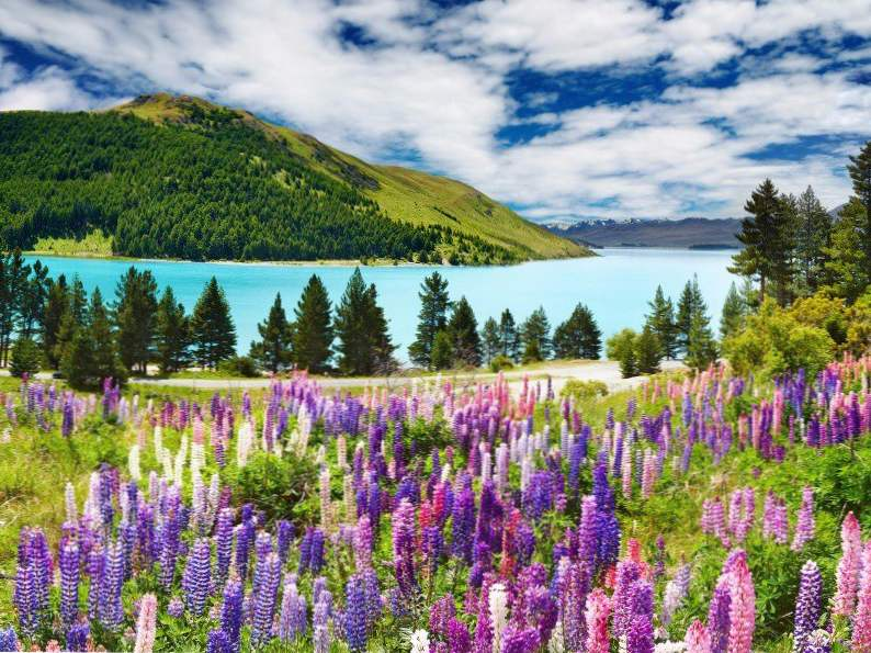 10 best destinations for first time international travelers 7
