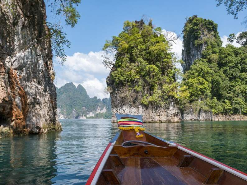 10 best destinations for first time international travelers 9