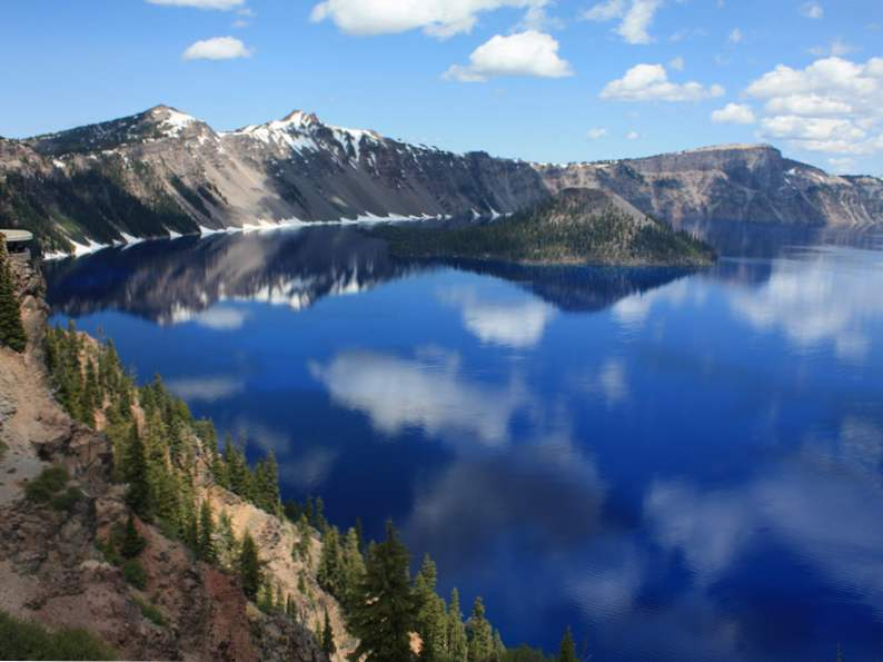 10 best fall getaways in the western united states 6