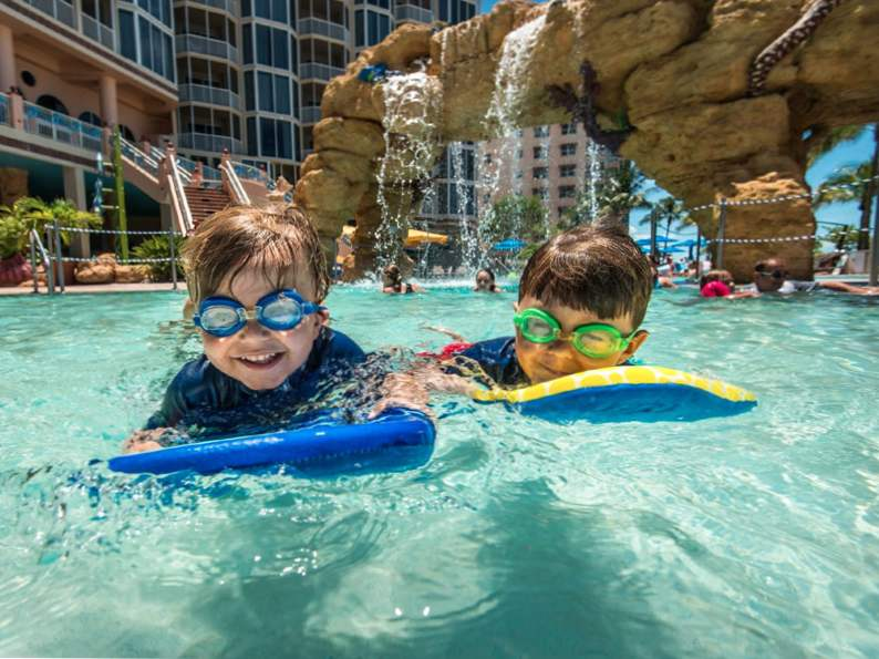 10 best family friendly resorts in florida 10