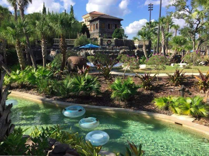 10 best family friendly resorts in florida 2