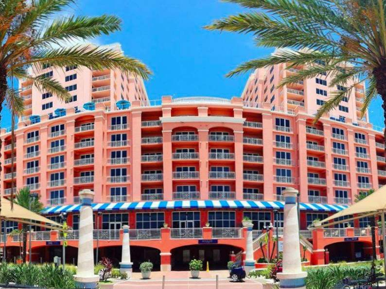 10 best family friendly resorts in florida 5