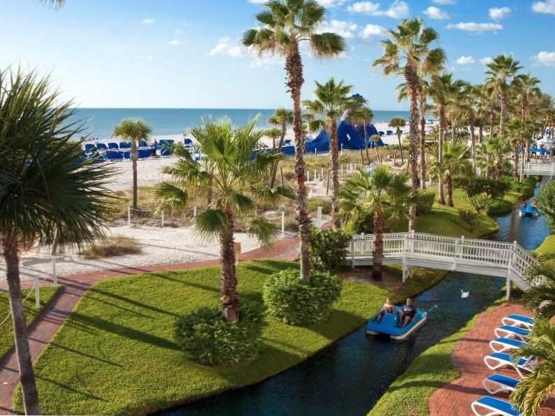 10 best family friendly resorts in florida 6