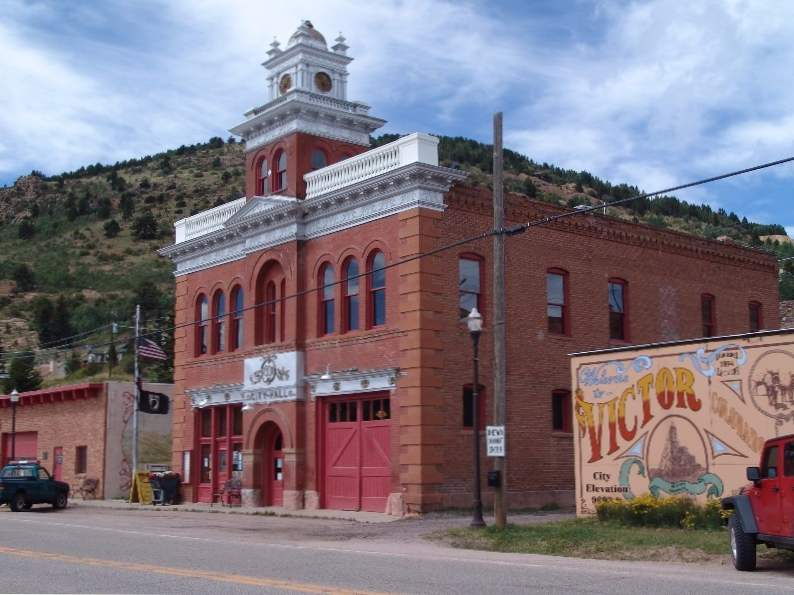 10 best historic towns in colorado to visit 3