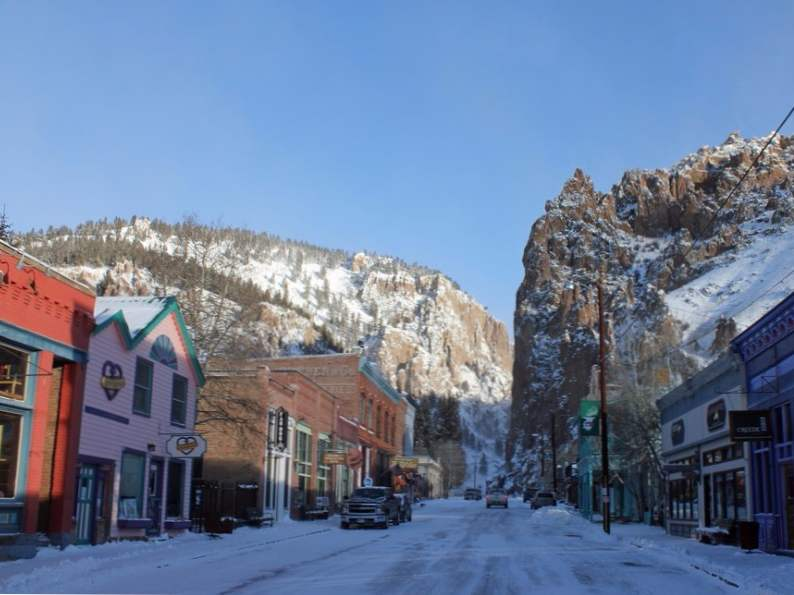 10 best historic towns in colorado to visit 5