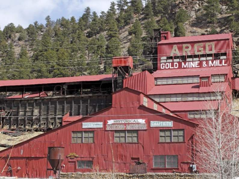 10 best historic towns in colorado to visit 8