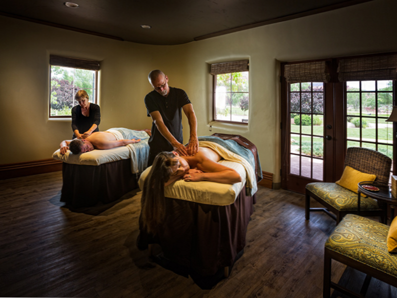 10 best hotels in colorado for couples