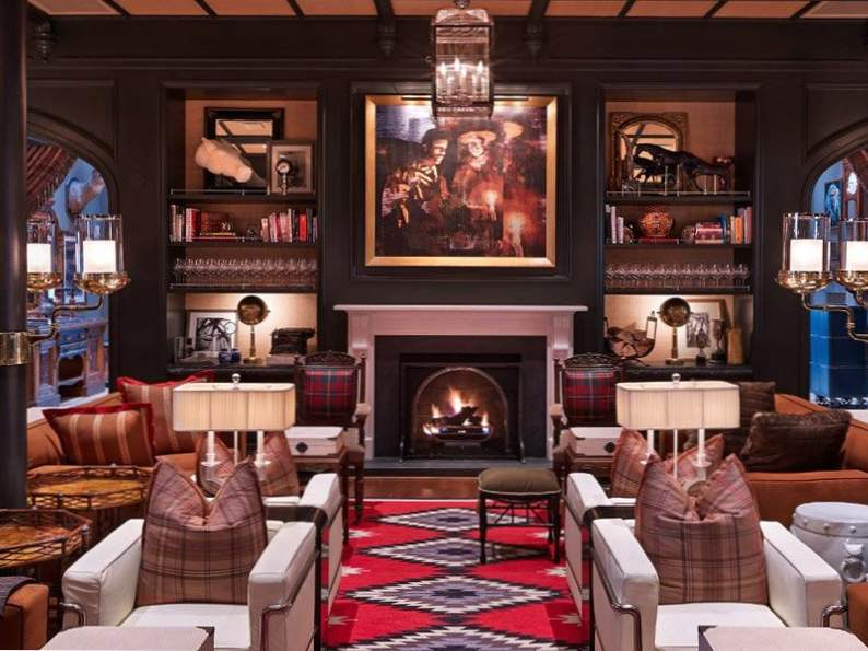 10 best hotels in colorado for couples 4