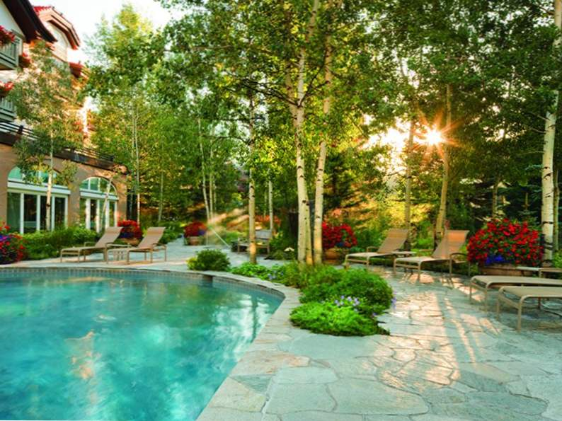 10 best hotels in colorado for couples 7