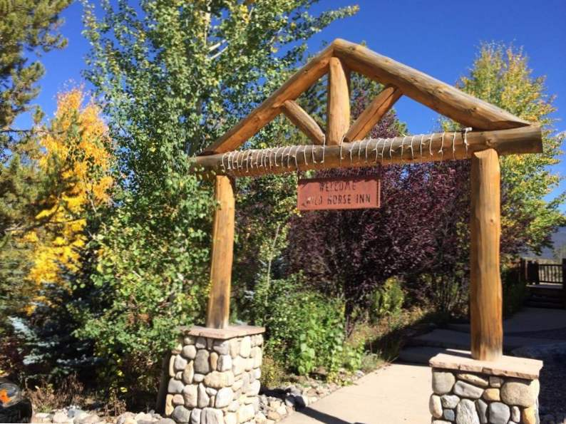 10 best hotels in colorado for couples 8