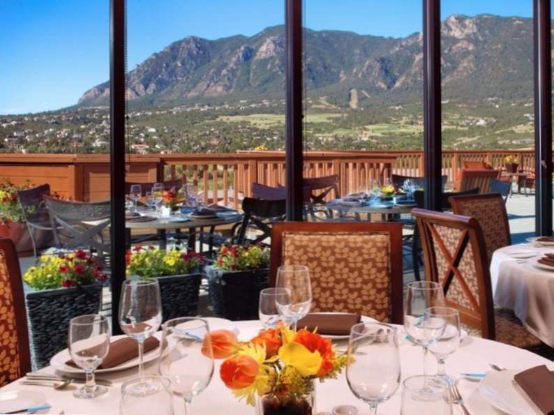 10 best hotels in colorado for couples 9