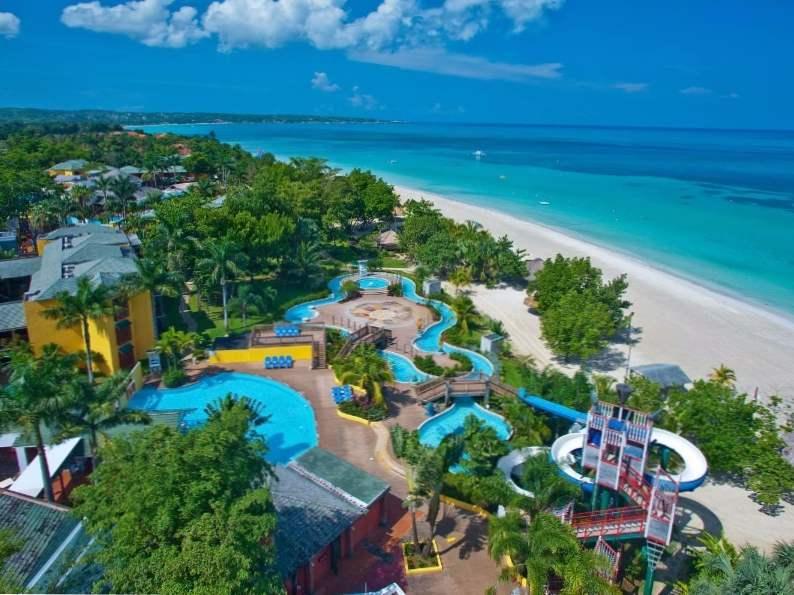 10 best kid friendly resorts in the world 3