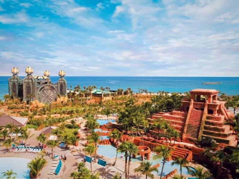 10 best kid friendly resorts in the world 7