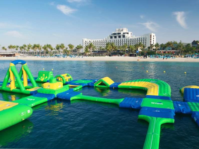 10 best kid friendly resorts in the world 9