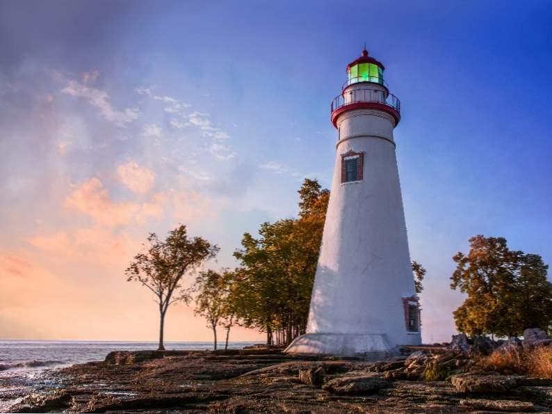 10 best ohio day trips 10