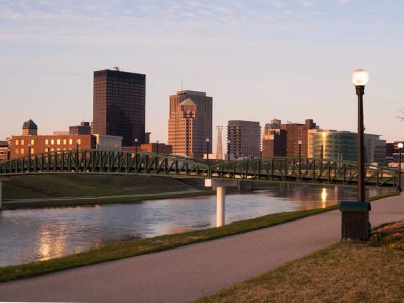 10 best ohio day trips 4