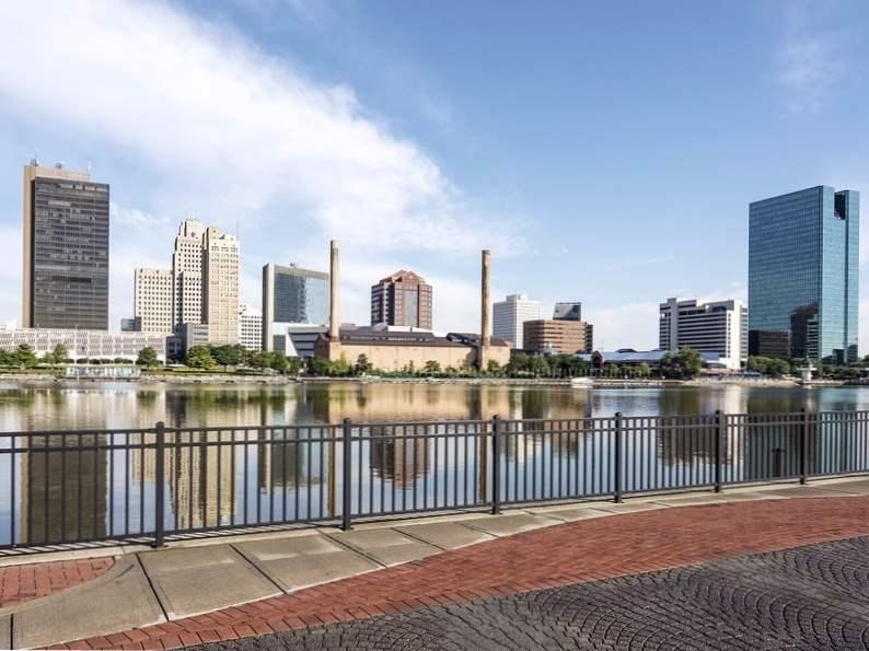 10 best ohio day trips 5