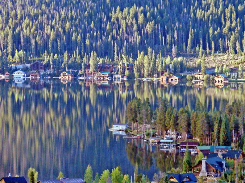 10 best places in colorado to take a summer vacation 7