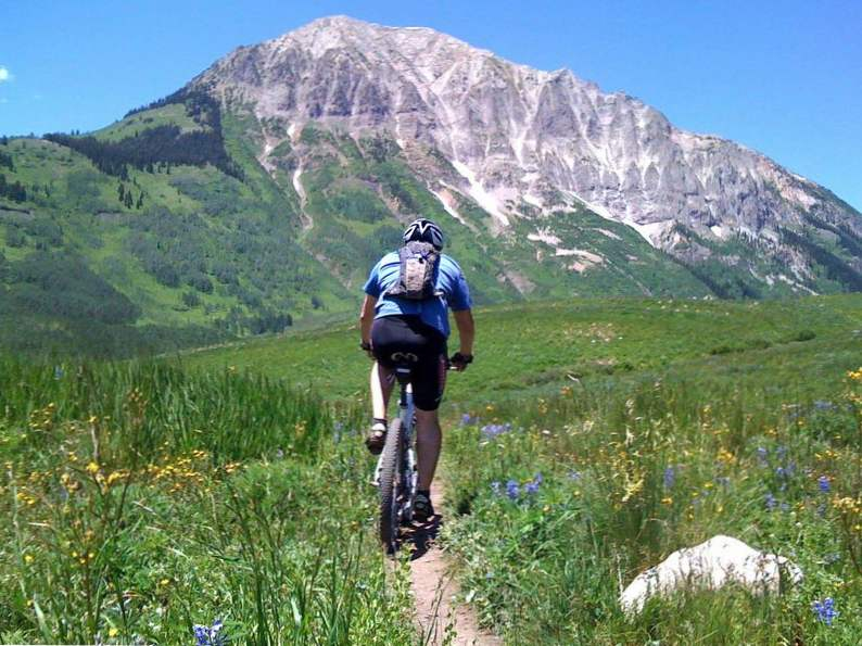 10 best places in colorado to take a summer vacation 8