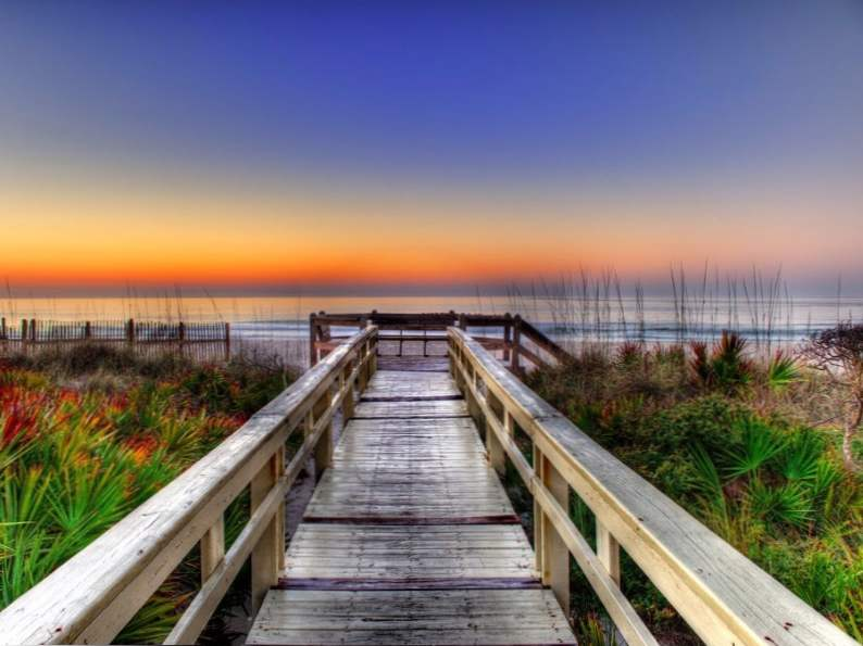 10 best places in florida to visit when traveling alone 8